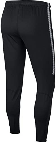 2017-2018 PSG Nike Training Pants (Black): Amazon.es: Deportes y ...