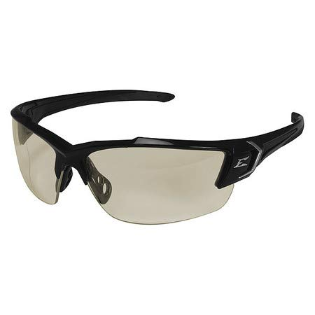Safety Glasses, Khor G2, Unisex, Clear