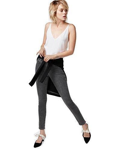 Maria Leg Ris High Xs C2 Skinny J 8 25 Brand Tg Jeans qwYZ1EI