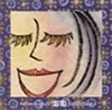 UTAHIME COLLECTION -PRISONER OF LOVE-(2CD) by COLUMBIA JAPAN