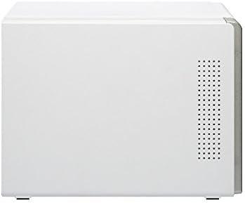 QNAP TS-451//4TB-RED 4 Bay NAS