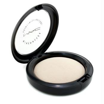 Mac Mineralize Bronzer - 8