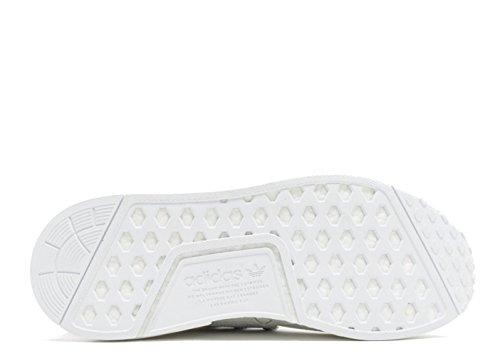 White Vintage W PK adidas Cwhite White Cwhite Cwhite Ftwr XR1 Vintage White NMD wEHqttnYx0