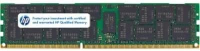 parts-quick 16GB Memory for Gigabyte GS-R12T4H2 Server PC3L-10600 1333MHz LP RDIMM