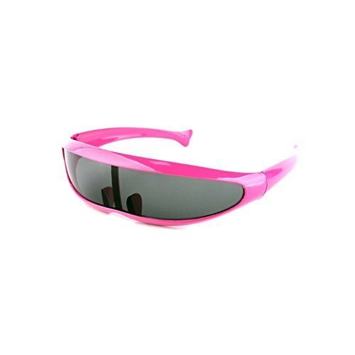 Transitions Flak Jacket (SG10903C2 PC Lens X-Men Plastic Frames Sunglasses)