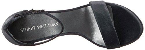 Weitzman Tacco Donne Sandalo Tour Stuart Fumo Di BXdw7xqq4