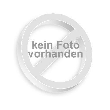 1:350 Aircraft Carrier Figured Eduard Photoetch.