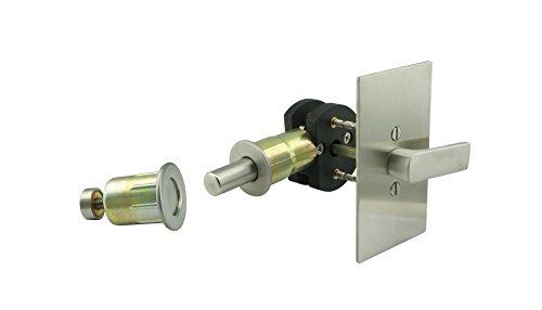 INOX EC1515-BD4312-32D 3-1/2