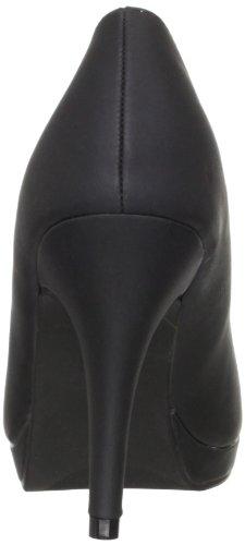 Scarpe amp; Company Chastine black Donna Friis 001 schwarz Nero qzZfORO