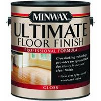 minwax-18888-water-based-polyurethane-for-floors