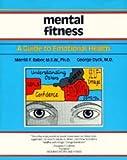 Managing Stress for Mental Fitness, Raber, Merrill F., 0931961157