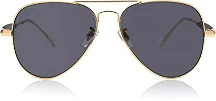 9f4a6d84da3 Image Unavailable. Image not available for. Colour  New Authentic Ray-Ban  New Wayfarer Black Green Polarized RB 2132 6052 58