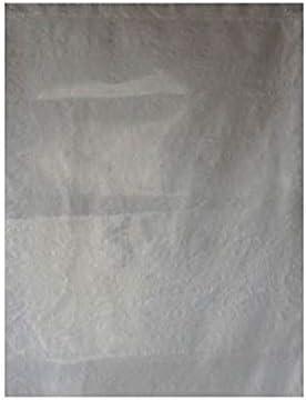 島津商会 Shimazu 回収袋透明中(V)B-2 1パック(50枚) 生活用品 インテリア 雑貨 文具 オフィス用品 袋類 ビニール袋 top1-ds-2293023-sd5-ah [独自簡易包装]