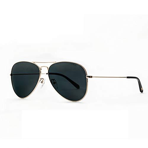 FKSW Azul Sol Hombres De Conducción De Gafas Black Hombres Color Sol Coloridas Sol De Penh Gafas De Gafas Marino para Polarizadas para Phnom Gafas Gafas w8wPqrR