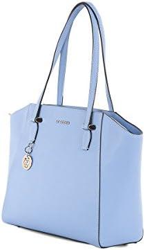 Cromia , Pochette pour femme lavande