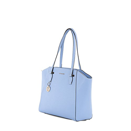 Cromia Damenhandtasche Made In Italy Perla