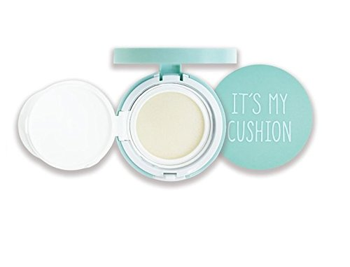 Its My Cushion cosmetic internal product image