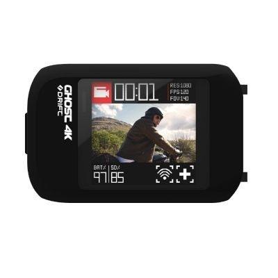Drift Ghost 4K LCD Touch Screen Module 50-010-01