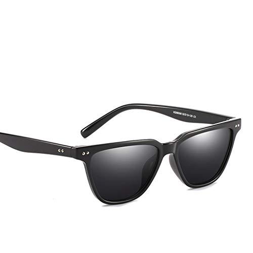 cb0dcd9f00 Ligeras 1c Uv400 Sol Exterior Mujeres Limpia Y gafas Mujeres Visión  Polarizadas Hombres Multicolor Gafas Para Zarlle ...
