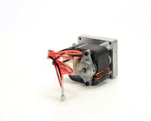 Apw Wyott 85197 Butter Roll 208/240 Volt Motor Replacement part ()