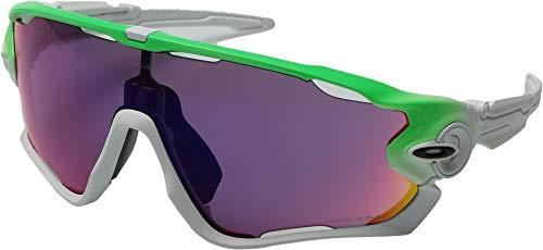 Sole Unisex 9290 MOD Hombre Sol de Gafas Oakley onesize Mujer 929015 x7nE1TWH1Z