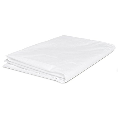 Guava Family Lotus Travel Crib Cotton Fitted Sheet 187 Youmu