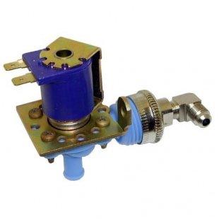 Cecilware L462A USE GML462AL