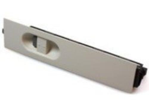 Dpi Lexmark T640 Fuser Wiper Cover by DPI