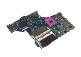 Amazon.com: Sony VIAO VGN-SR Intel Laptop Motherboard s478: Computers