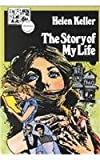 The Story of My Life, Keller, Helen, 0785407235