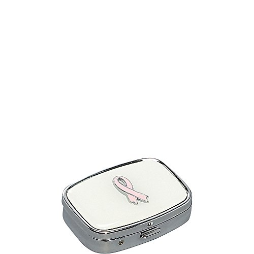 budd-leather-company-rectangular-pill-case-with-abcf-raised-ribbon-pearl-white-03-ounce