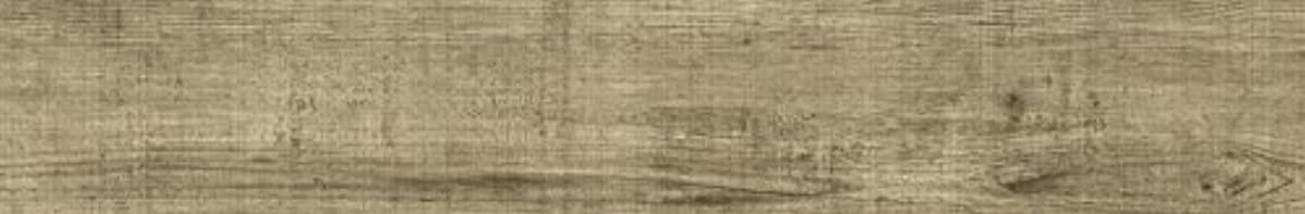 [해외] 카와시마 셀 콘 플로어 퍼터일 EW1211-15