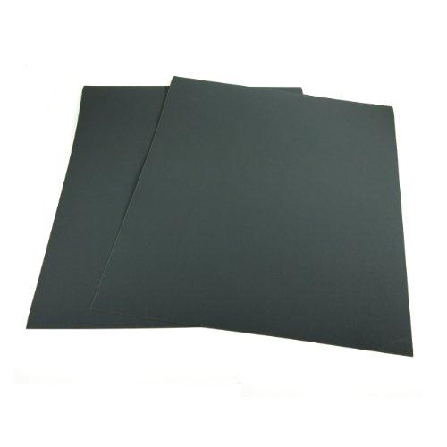 1000 wet dry sandpaper - 9