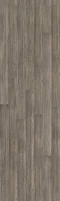 Cali Bamboo - Wide T&G Engineered Flooring, Boardwalk Gray, Hand Scraped - Sample