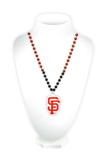 MLB San Francisco Giants Beads with - San Factory Outlets Francisco