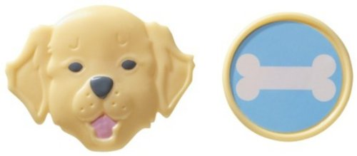 puppy-and-dog-bone-birthday-party-cupcake-rings-12-ct