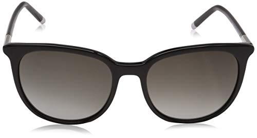 Ok Occhiali black Da Nero 0 Calvin Klein Donna Sole 56 5w1P5Tq6