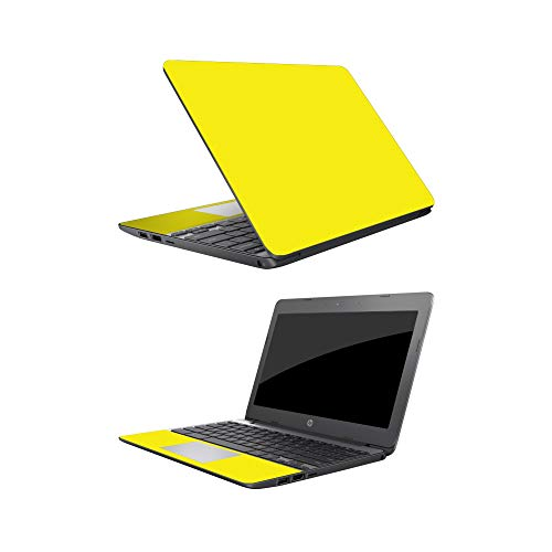 Top 10 Best Chromebook Yellow Infestis Com