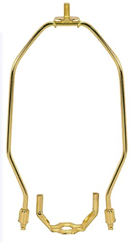 12-inch-heavy-duty-harp-fitter-for-lamp-shades-polished-brass-s0715