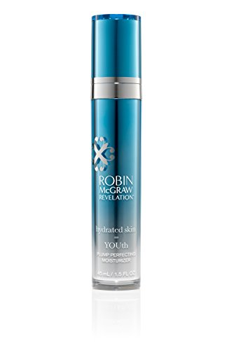 Robin McGraw Revelation Hydrated YOUth