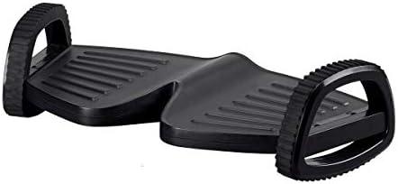 Monoprice Rocking Fidget Stool Rocker product image