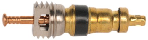 ACDelco 15-1119 GM Original Equipment Air Conditioning System Valve Core