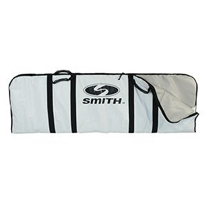 C.E. Smith Outdoor Boat Kayak Tournament Fish Catch Cooler Bag - 22
