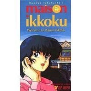 Mezon Ikkoku