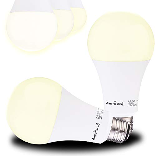 Led Trouble Light Bulb in US - 4