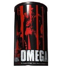 Animal Omega (Universal Nutrit...