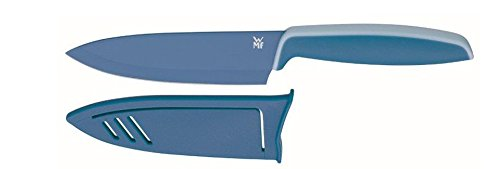 WMF Touch Blue Chefs Knife, ()
