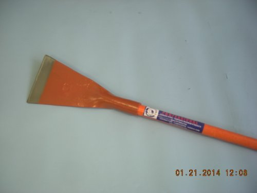 9-root-cutter-mutt-with-fiberglass-handle-scraping-tool