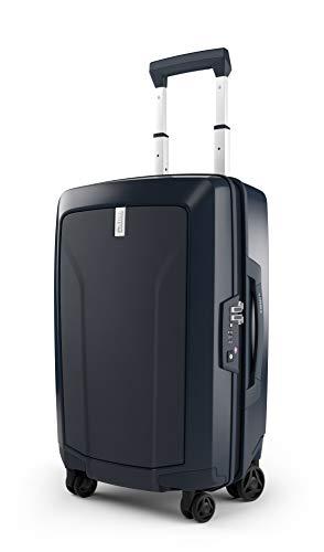 Thule Revolve Global Carry-on 55cm/22