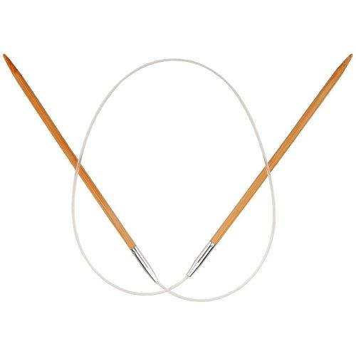 Chiagoo Bamboo Circular